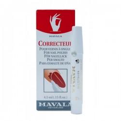 Mavala nail corrector precision 4,5ml