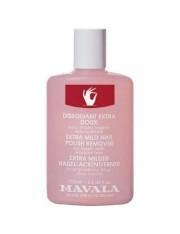 Mavala quitaesmalte rosa sin acetona 100ml