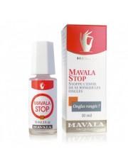 Mavala stop para no morderse las uñas 10ml