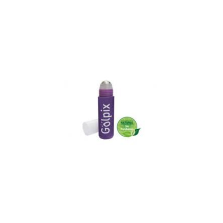 Aquilea golpix roll on 15 ml