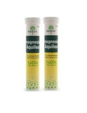 Aquilea magnesio efervescente 300 mg 28 comprimidos