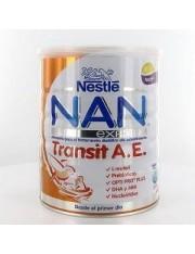 Nan transit a.e. 800 g