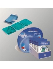 Pack frio / calor farmalastic cinfa innova