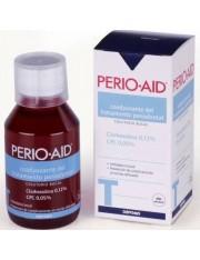 Perio aid colutorio tratamiento 150 ml.