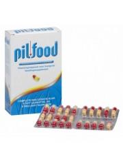 Pilfood complex 60 capsulas