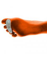 Ratoncito gel cierre 1 unidad talla-s izquierdo gl115