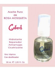 Rosa mosqueta 30 ml gobert