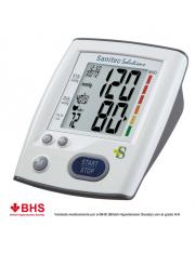 Tensiometro de brazo sanitec hl 868zb