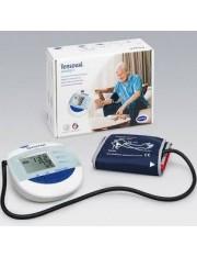 Tensiometro digital tensoval confort brazo 22-32