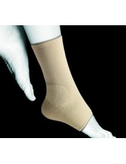 Tobillera orliman elastic tn-240 talla-3