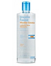 Ureadin fusion micellar solution limpiadora 400 ml