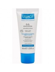 Uriage d s emulsion 40 ml