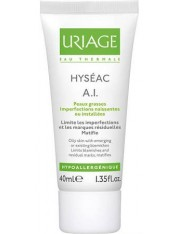 Uriage hyseac a.i. uriage 40 ml