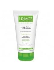 Uriage hyseac crema limpiadora uriage 150ml