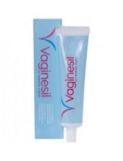 Vaginesil gel hidratante vaginal 50 g