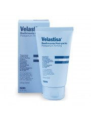 Velastisa reafimante postparto 150 ml