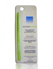 Vichy normaderm stick desecant