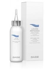 Babe locion capilar 125 ml.