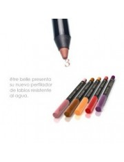 Etre belle waterproof lipliner pencil nº03