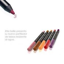 Etre belle waterproof lipliner pencil nº05