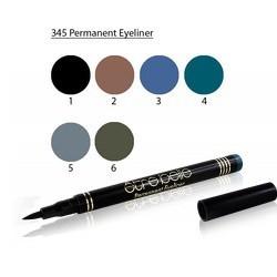 Etre belle eye liner permanent nº03