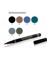 Etre belle eye liner permanent nº02