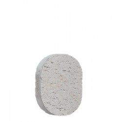 Piedra pomez natural beter clasica