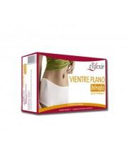 Elifexir vientre plano hinojo 32 comprimidos