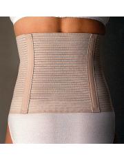 Banda transpirable reforzada fj 211 talla-m 85-95 cm emo