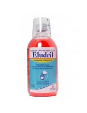 Eludril solucion para enjuague bucal clorhexidina 500 ml