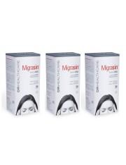 Migrasin 30 capsulas