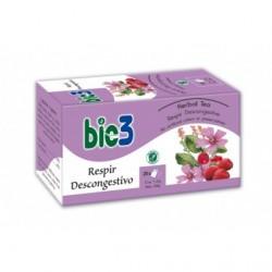 Bie3 especial fumadores 1.5 g 25 filtros