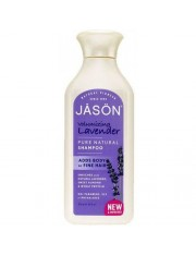 JASON CHAMPU LAVANDA 473 ML