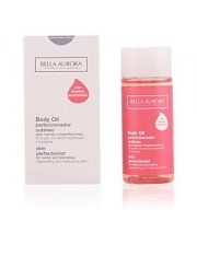 BELLA AURORA BODY-OIL 75ML