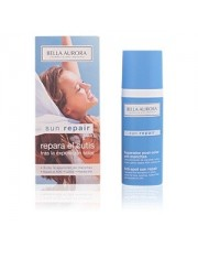 BELLA AURORA SUN REPAIR POST-SOLAR 50 ML SPF