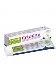 CATTIER ERIDENE BLANQUEADOR SIN SULFATOS 75 ML
