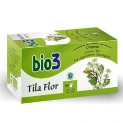 Bie3 tila andina 1.5 g 25 filtros