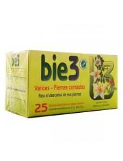 Bie3 varices legs 25 filtros