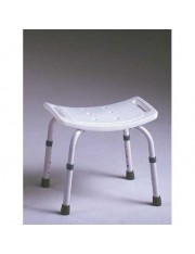 Taburete baño graduable ad-537-as