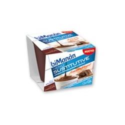 Bimanan copa chocolate 210 g
