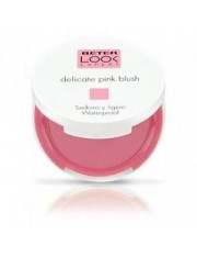 Beter Look Expert Delicate Pink Blush Colorete 4,5 gr.