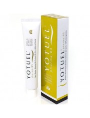 Yotuel Farma B5 Pasta Dental Blanqueadora 50ml