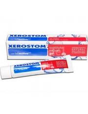 Sustituo Salival Xerostom Gel 25 ml