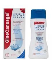Ginecanesgel higiene íntima diaria 200 ml