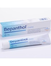 Bepanthol Crema 30 gramos