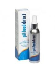 Pilfood Direct Loción Spray 125 ml