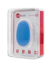 E-nn fever termometro inteligente azul