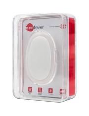 E-nn fever termometro inteligente blanco