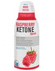 Biocol raspberry ketone innolab ditetica y nutricion 500 ml