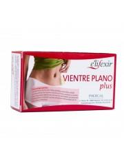 Elifexir vientre plano plus 32 comprimidos